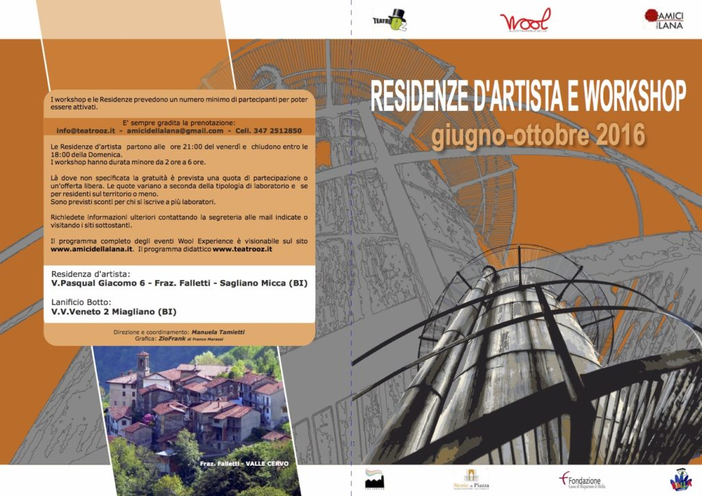 Pieghevole Residenze 2016-web